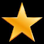 PNGPIX-COM-Star-PNG-Transparent-Image-2-500x500